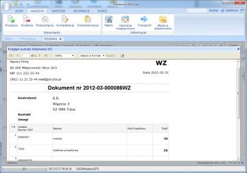 wydruk-dokument-magazynowy-wz